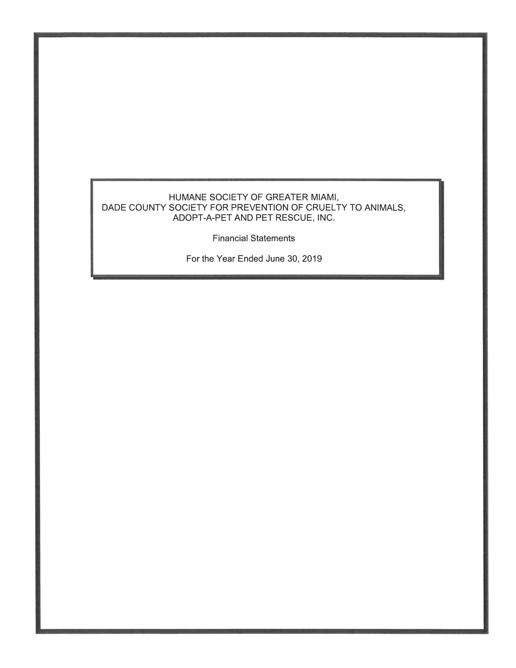 Audit-Report-06.30.19-Final-report_Page_01