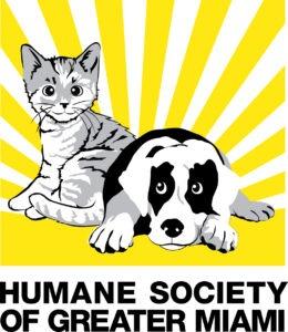 HSGM_Logo_2015