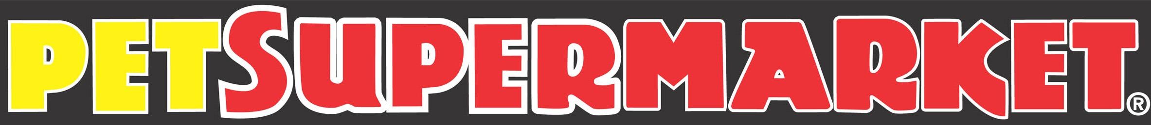 Pet_Supermarket_Logo