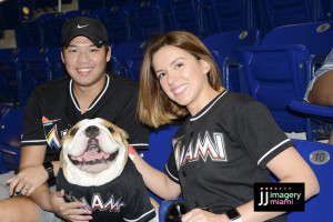 Bark at the park (2)