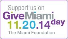 2014 Give-Miami-Day-participant