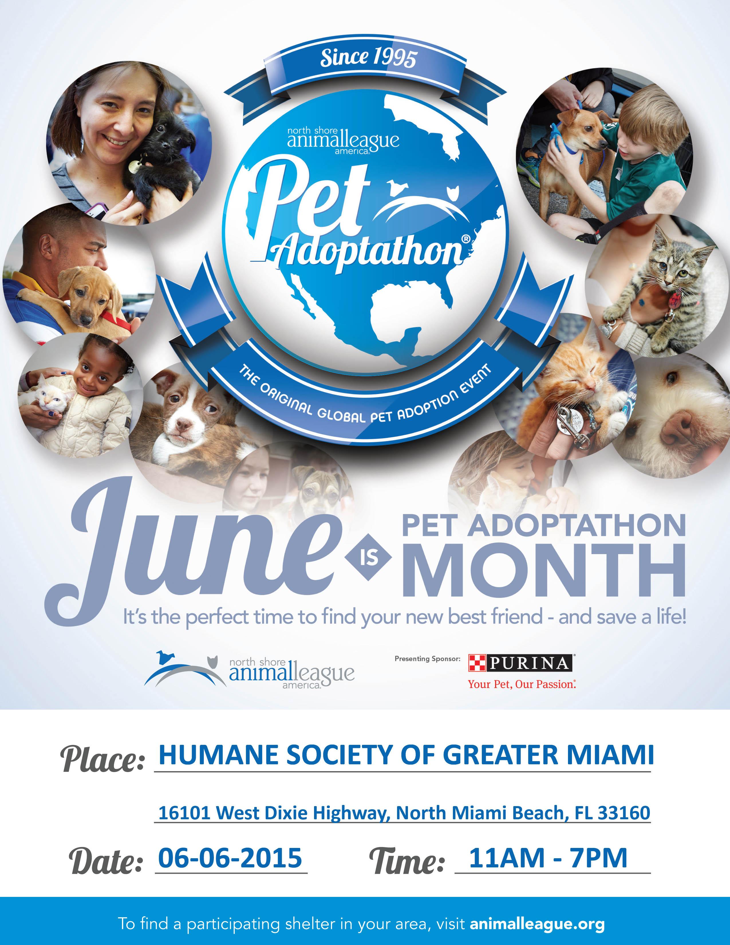 Pet_Adoptathon_Flyer_8 copy