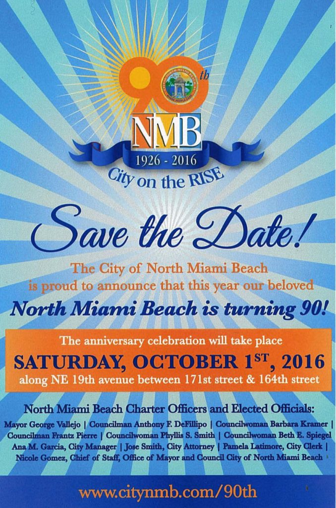 nmb-90th-anniversary-party
