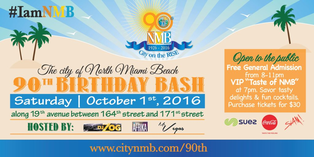 nmb-90th-anniversary-party-banner