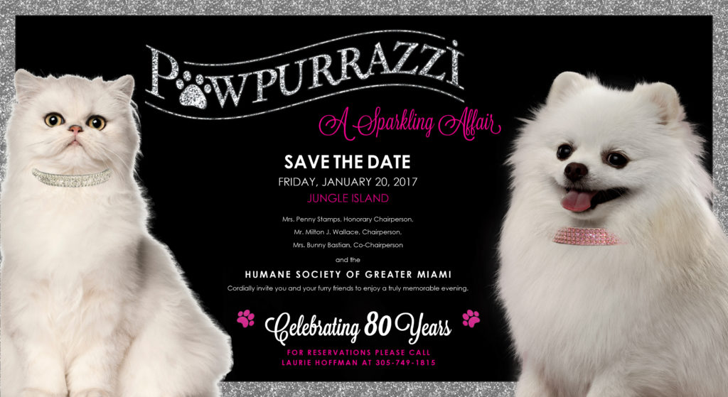 pawpurrazzi-save-the-date-852016