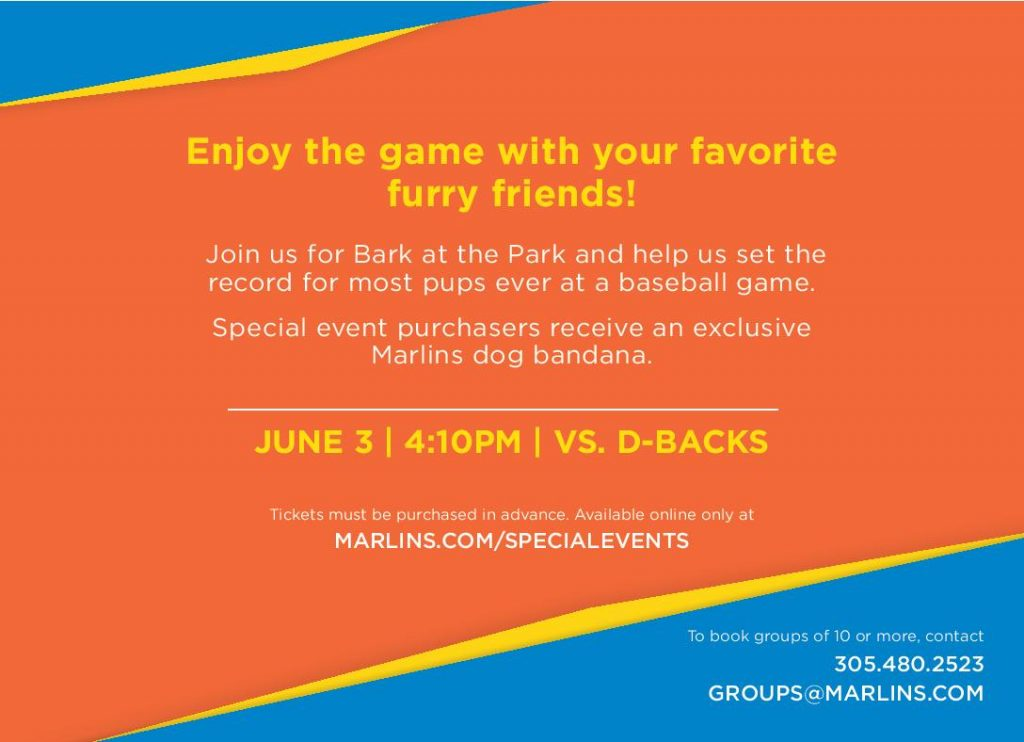 Bark at the Park Marlins-page-002