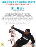 MsKlaus