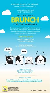 Humane Society Save the date.v2