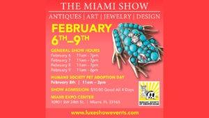 Miami Show for web