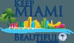 Keep Miami Beautiful logo[1]