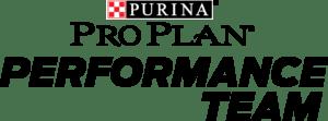 PPPPT_Logo[2]