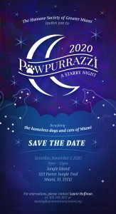 Paw Save the Date RTP
