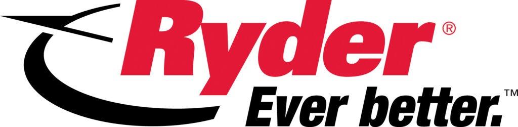 RyderLogo_EverBetter_wTM