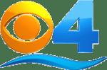 WFOR_CBS_Miami_logo