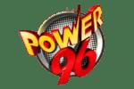 logo_florida_POWER96