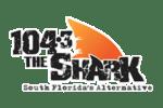 logo_florida_TheShark