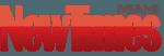 miami-new-times-logo