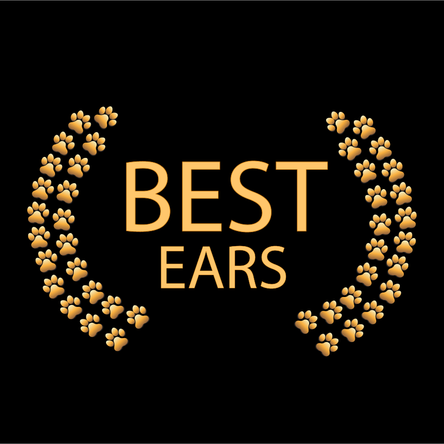 Best-Ears