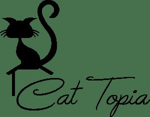 Catopia_FINAL (2)