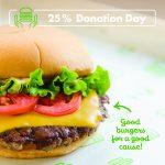 DonationDayFlyer-Social-03