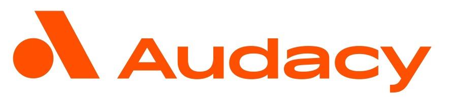 audacy_logo_horiz_color_rgb